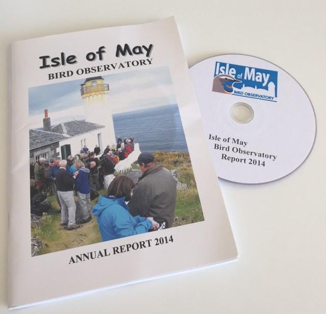 IOM 2014 report cover